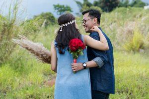 קבלת אזרחות דרך נישואין